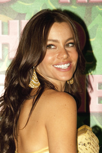 """HBO Post Emmy Party"" Sofia Vergara8-29-2010 / The Plaza at the Pacific Desighn Center / Hollywood CA / HBO / Photo by Annabel Park - Image 23964_0279"