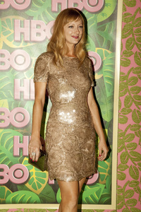 """""""HBO Post Emmy Party"""" Judy Greer8-29-2010 / The Plaza at the Pacific Desighn Center / Hollywood CA / HBO / Photo by Annabel Park - Image 23964_0286"""