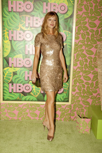 """HBO Post Emmy Party"" Judy Greer8-29-2010 / The Plaza at the Pacific Desighn Center / Hollywood CA / HBO / Photo by Annabel Park - Image 23964_0287"