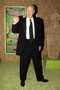 """HBO Post Emmy Party"" John Lithgow8-29-2010 / The Plaza at the Pacific Desighn Center / Hollywood CA / HBO / Photo by Annabel Park - Image 23964_0301"