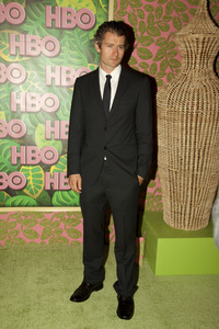 """HBO Post Emmy Party"" James Badge Dale8-29-2010 / The Plaza at the Pacific Desighn Center / Hollywood CA / HBO / Photo by Annabel Park - Image 23964_0302"