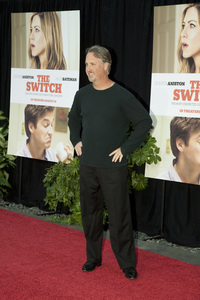 """""""The Switch"""" Composer Alex Wurman8-16-2010 / ArcLight Theater / Hollywood CA / Miramax Films / Photo by Annabel Park - Image 23966_0013"""