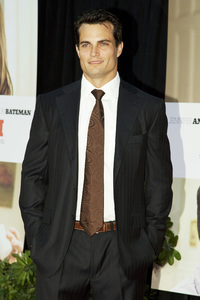 """""""The Switch"""" Scott Elrod8-16-2010 / ArcLight Theater / Hollywood CA / Miramax Films / Photo by Annabel Park - Image 23966_0019"""