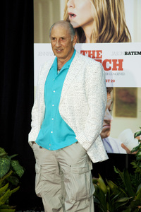 """""""The Switch"""" Richard Portnow8-16-2010 / ArcLight Theater / Hollywood CA / Miramax Films / Photo by Annabel Park - Image 23966_0026"""