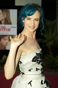 """The Switch"" Juliette Lewis8-16-2010 / ArcLight Theater / Hollywood CA / Miramax Films / Photo by Annabel Park - Image 23966_0049"
