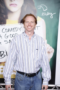 """Easy A"" Premiere Courtney Gains9-13-2010 / Grauman"