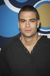 Fox Fall Eco-Casino PartyMark Salling9-13-2010 / Boa / Hollywood CA / FOX / Photo by Benny Haddad - Image 23971_0120