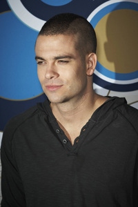 Fox Fall Eco-Casino PartyMark Salling9-13-2010 / Boa / Hollywood CA / FOX / Photo by Benny Haddad - Image 23971_0122