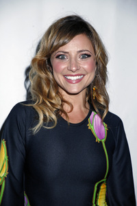 """""""Broadway Tonight: An Evening of Song and Dance"""" Christine Lakin10-4-2010 / Alex Theater / Glendale CA / Photo by Eleonora Ghioldi - Image 23982_0038"""