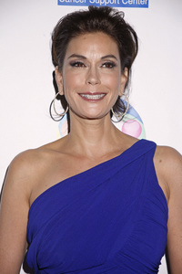 """""""Broadway Tonight: An Evening of Song and Dance"""" Teri Hatcher10-4-2010 / Alex Theater / Glendale CA / Photo by Eleonora Ghioldi - Image 23982_0060"""