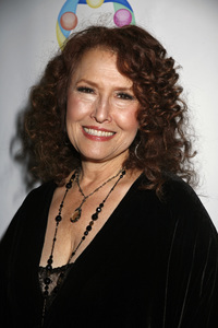 """""""Broadway Tonight: An Evening of Song and Dance"""" Melissa Manchester 10-4-2010 / Alex Theater / Glendale CA / Photo by Eleonora Ghioldi - Image 23982_0065"""