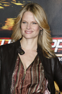 """Unstoppable"" Premiere Joelle Carter10-26-2010 / Regency Village Theater / Westwood CA / Twentieth Century Fox / Photo by Eleonora Ghioldi - Image 23986_0092"