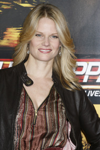 """Unstoppable"" Premiere Joelle Carter10-26-2010 / Regency Village Theater / Westwood CA / Twentieth Century Fox / Photo by Eleonora Ghioldi - Image 23986_0093"