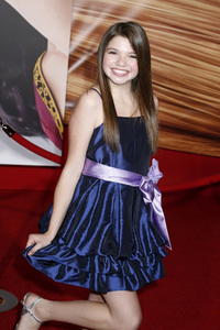 """""""Tangled"""" PremiereJadin Gould11-14-2010 / El Capitan Theater / Hollywood CA / Walt Disney Pictures / Photo by Eleonora Ghioldi - Image 23991_0026"""