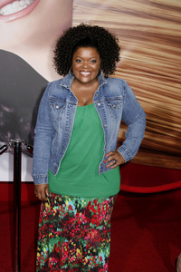 """""""Tangled"""" PremiereYvette Nicole  Brown11-14-2010 / El Capitan Theater / Hollywood CA / Walt Disney Pictures / Photo by Eleonora Ghioldi - Image 23991_0057"""