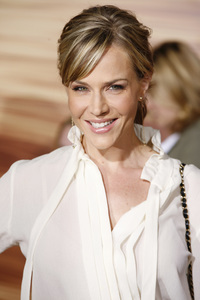"""""""Tangled"""" PremiereJulie Benz11-14-2010 / El Capitan Theater / Hollywood CA / Walt Disney Pictures / Photo by Eleonora Ghioldi - Image 23991_0146"""