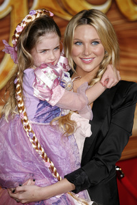 """Tangled"" PremiereStephanie Pratt11-14-2010 / El Capitan Theater / Hollywood CA / Walt Disney Pictures / Photo by Eleonora Ghioldi - Image 23991_0282"