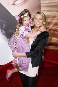 """Tangled"" PremiereStephanie Pratt11-14-2010 / El Capitan Theater / Hollywood CA / Walt Disney Pictures / Photo by Eleonora Ghioldi - Image 23991_0284"