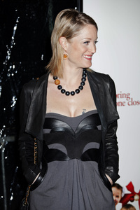 """Little Fockers"" Premiere Teri Polo12-15-2010 / Ziegfeld Theater / New York NY / Universal Studios / Photo by Lauren Krohn - Image 23997_0021"