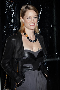 """Little Fockers"" Premiere Teri Polo12-15-2010 / Ziegfeld Theater / New York NY / Universal Studios / Photo by Lauren Krohn - Image 23997_0022"