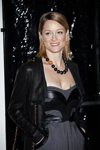 """Little Fockers"" Premiere Teri Polo12-15-2010 / Ziegfeld Theater / New York NY / Universal Studios / Photo by Lauren Krohn - Image 23997_0023"
