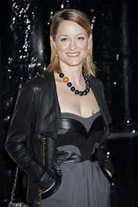 """Little Fockers"" Premiere Teri Polo12-15-2010 / Ziegfeld Theater / New York NY / Universal Studios / Photo by Lauren Krohn - Image 23997_0024"