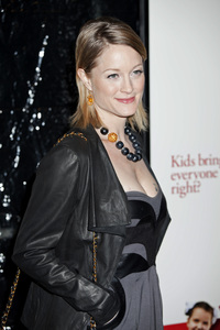 """Little Fockers"" Premiere Teri Polo12-15-2010 / Ziegfeld Theater / New York NY / Universal Studios / Photo by Lauren Krohn - Image 23997_0026"
