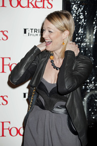"""Little Fockers"" Premiere Teri Polo12-15-2010 / Ziegfeld Theater / New York NY / Universal Studios / Photo by Lauren Krohn - Image 23997_0037"