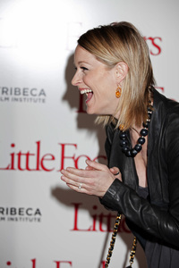 """Little Fockers"" Premiere Teri Polo12-15-2010 / Ziegfeld Theater / New York NY / Universal Studios / Photo by Lauren Krohn - Image 23997_0039"