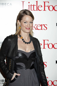 """Little Fockers"" Premiere Teri Polo12-15-2010 / Ziegfeld Theater / New York NY / Universal Studios / Photo by Lauren Krohn - Image 23997_0044"