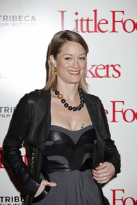"""Little Fockers"" Premiere Teri Polo12-15-2010 / Ziegfeld Theater / New York NY / Universal Studios / Photo by Lauren Krohn - Image 23997_0045"