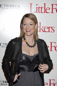 """Little Fockers"" Premiere Teri Polo12-15-2010 / Ziegfeld Theater / New York NY / Universal Studios / Photo by Lauren Krohn - Image 23997_0047"