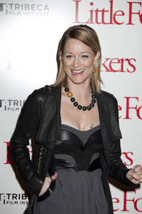 """Little Fockers"" Premiere Teri Polo12-15-2010 / Ziegfeld Theater / New York NY / Universal Studios / Photo by Lauren Krohn - Image 23997_0048"