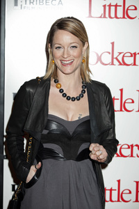 """Little Fockers"" Premiere Teri Polo12-15-2010 / Ziegfeld Theater / New York NY / Universal Studios / Photo by Lauren Krohn - Image 23997_0049"