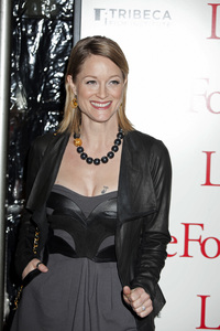 """Little Fockers"" Premiere Teri Polo12-15-2010 / Ziegfeld Theater / New York NY / Universal Studios / Photo by Lauren Krohn - Image 23997_0050"