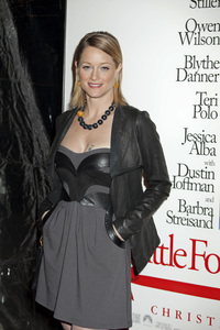 """Little Fockers"" Premiere Teri Polo12-15-2010 / Ziegfeld Theater / New York NY / Universal Studios / Photo by Lauren Krohn - Image 23997_0060"