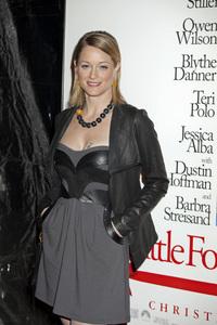 """Little Fockers"" Premiere Teri Polo12-15-2010 / Ziegfeld Theater / New York NY / Universal Studios / Photo by Lauren Krohn - Image 23997_0060"