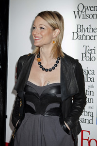 """Little Fockers"" Premiere Teri Polo12-15-2010 / Ziegfeld Theater / New York NY / Universal Studios / Photo by Lauren Krohn - Image 23997_0062"