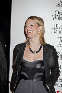 """Little Fockers"" Premiere Teri Polo12-15-2010 / Ziegfeld Theater / New York NY / Universal Studios / Photo by Lauren Krohn - Image 23997_0064"