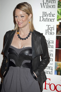 """Little Fockers"" Premiere Teri Polo12-15-2010 / Ziegfeld Theater / New York NY / Universal Studios / Photo by Lauren Krohn - Image 23997_0065"