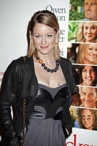 """Little Fockers"" Premiere Teri Polo12-15-2010 / Ziegfeld Theater / New York NY / Universal Studios / Photo by Lauren Krohn - Image 23997_0067"