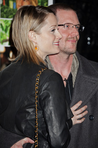 """Little Fockers"" Premiere Teri Polo12-15-2010 / Ziegfeld Theater / New York NY / Universal Studios / Photo by Lauren Krohn - Image 23997_0070"
