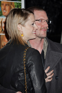"""Little Fockers"" Premiere Teri Polo12-15-2010 / Ziegfeld Theater / New York NY / Universal Studios / Photo by Lauren Krohn - Image 23997_0071"
