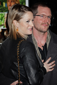 """Little Fockers"" Premiere Teri Polo12-15-2010 / Ziegfeld Theater / New York NY / Universal Studios / Photo by Lauren Krohn - Image 23997_0072"