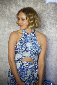 """Big Love"" PremiereChloe Sevigny1-12-2011 / Directors Guild of America / Hollywood CA / HBO / Photo by Imeh Akpanudosen - Image 24003_0060"