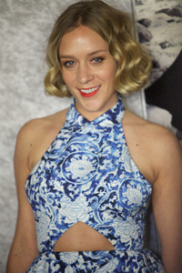 """Big Love"" PremiereChloe Sevigny1-12-2011 / Directors Guild of America / Hollywood CA / HBO / Photo by Imeh Akpanudosen - Image 24003_0062"