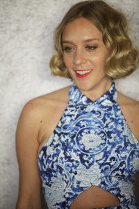 """Big Love"" PremiereChloe Sevigny1-12-2011 / Directors Guild of America / Hollywood CA / HBO / Photo by Imeh Akpanudosen - Image 24003_0065"