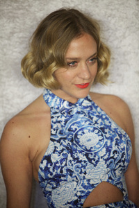 """Big Love"" PremiereChloe Sevigny1-12-2011 / Directors Guild of America / Hollywood CA / HBO / Photo by Imeh Akpanudosen - Image 24003_0066"