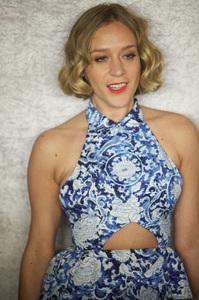 """Big Love"" PremiereChloe Sevigny1-12-2011 / Directors Guild of America / Hollywood CA / HBO / Photo by Imeh Akpanudosen - Image 24003_0067"