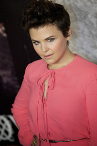 """Big Love"" PremiereGinnifer Goodwin1-12-2011 / Directors Guild of America / Hollywood CA / HBO / Photo by Imeh Akpanudosen - Image 24003_0149"